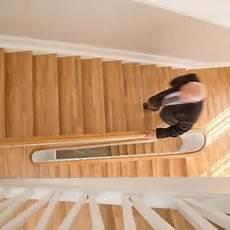 treppenhaus gestalten tipps treppenhaus gestalten die besten tipps ratgeberzentrale