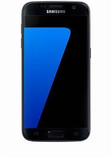 portable samsung prix samsung galaxy s7 noir avis et prix avec forfaits