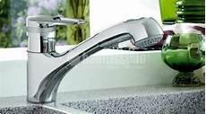 marche rubinetti grohe