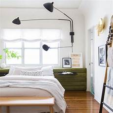 Unique Bedroom Furniture Ideas by 50 Stylish Bedroom Design Ideas Modern Bedrooms