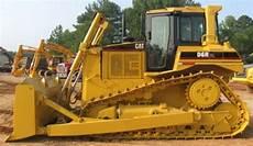 caterpillar cat 246c thru 299c hydraulic and electric system schematic manual