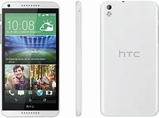 smartphone mit vertrag d2 handyvergleich 2016