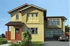 colore esterno casa pittura esterna casa una mini guida per scegliere il
