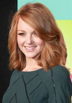 25 amazing haircuts for faces to inspire you feed inspiration