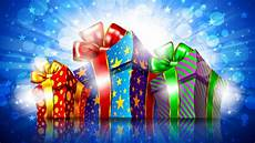 merry christmas new year gifts to desktop hd wallpapers for mobile phones and computer 1920x1200