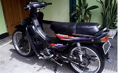 Modifikasi Honda Grand by Koleksi 58 Modifikasi Kelistrikan Motor Honda Grand