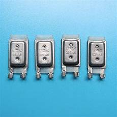klixon switch china 8a 250v klixon thermal overload protector switch