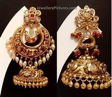 57 bridal earrings designs bridal earrings royal wedding jewellery bridal gowns lamevallar net