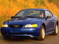 blue book used cars values 2001 ford mustang parental controls 1999 ford mustang pricing ratings reviews kelley blue book