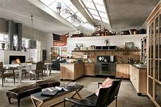 vintage industrial style 18 industrial style designs decorating ideas design