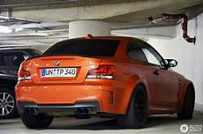 Bmw Tuning Pur 1 Series M Coup 233 29 February 2016