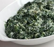 come cucinare gli spinaci come contorno ricetta spinaci filanti