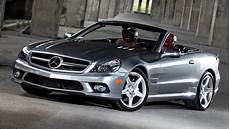 how to fix cars 2009 mercedes benz sl class engine control 2009 mercedes benz sl550 review editor s review car reviews auto123