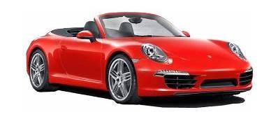 Porsche 911 Carrera Cabriolet S Price Specs Review Pics