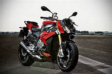 Bmw S 1000 R Superbike Mikeshouts