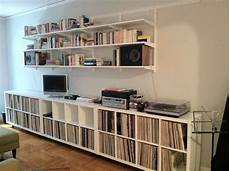 Organization Turntable by Serious Wall Organization Remodeled Vinyl Record