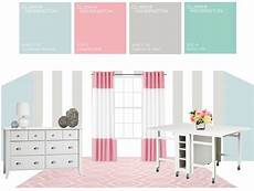 craft room color how to nest for less