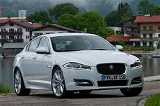 launch jaguar xf review 2012 jaguar xf new car launch and drive