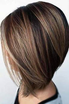 a line haircuts 18 long and short a line bob hairstyles ideas ladylife