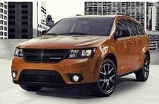 dodge archives 2019 2020 new best suv