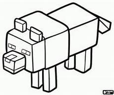 Aquarell Malvorlagen Minecraft Minecraft Bilder Zum Ausdrucken 1076 Malvorlage Minecraft
