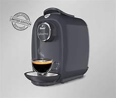 tchibo picco kaffeemaschine kapselmaschine kapselautomat
