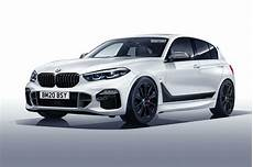 coming soon 2019 bmw 1 series and vauxhall corsa what car
