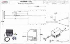 golf cart battery charger wiring diagram yamaha g1 golf cart 36v wiring diagram in addition gas club car wiring diagram as well as ez go