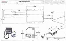 golf cart wiring diagrams toyota yamaha g1 golf cart 36v wiring diagram in addition gas club car wiring diagram as well as ez go