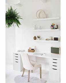 buy home office furniture ikea desk thechrisandclaudeco office furniture