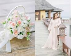 Wedding In Balesin