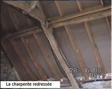 faux plafond sans suspente faux plafond avec ou sans suspente