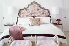 tetes de lit originales quelques id 233 es pratiques pour cr 233 er une t 234 te de lit originale