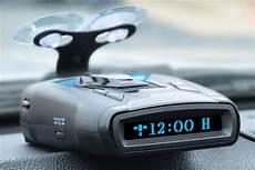 are radar detectors in carolina the 9 best radar detectors of 2020