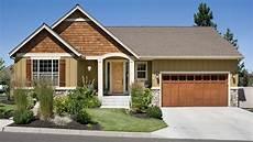 jim builds a house building a house rather cottage house plan 1152a the morton 1800 sqft 3 beds 2