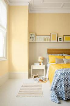 so w 228 hlen sie die richtige pastell wandfarbe f 252 r ihr zuhause wohnideen und dekoration