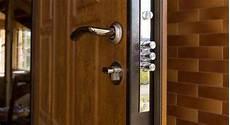 rinforzare porta porte interne roma finestrarredo prezzi di fabbrica