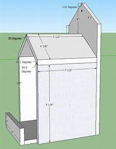 bird house plans for robins lovely bird house plans for robins new home plans design