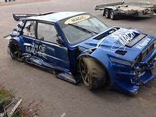 Nissan GT R Mareike Fox  Widebody Pinterest