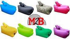 sofa gonflable decathlon hamac gonflable nouveaux design avec coussin m2b gonflable