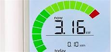 nachtspeicherheizung weiter betreiben oder smart energy meter verbraucher weiter skeptisch