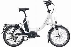 e bike klapprad hercules rob fold 9 performance e bike klapprad