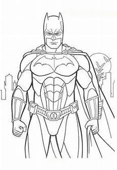 Malvorlagen Superhelden Excel Malvorlagen Gratis Malvorlagen Baustelle Diy Und