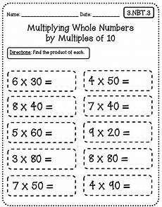 common core worksheets 3rd grade edition create teach share