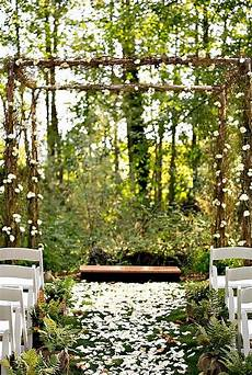 60 forest themed wedding ideas that beautiful for summer homemydesign homemydesign