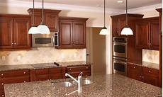 kitchen cabinetry in a new kitchen remodeling keithskitchens
