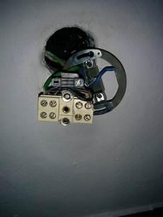Elektroherd Mit 6 Dr 228 Hte An Die Steckdose Mit 3