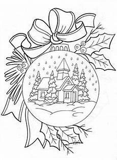 Malvorlagen Weihnachten Lernen Die 196 Besten Bilder Malvorlagen Weihnachten