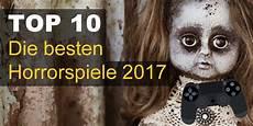 die besten bücher 2017 die besten horrorspiele 2017 kaufdex
