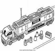 Malvorlagen Lego Gratis Lego 22 Gratis Malvorlage In Comic Trickfilmfiguren